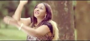 Video: Stacy Egbo – Imela